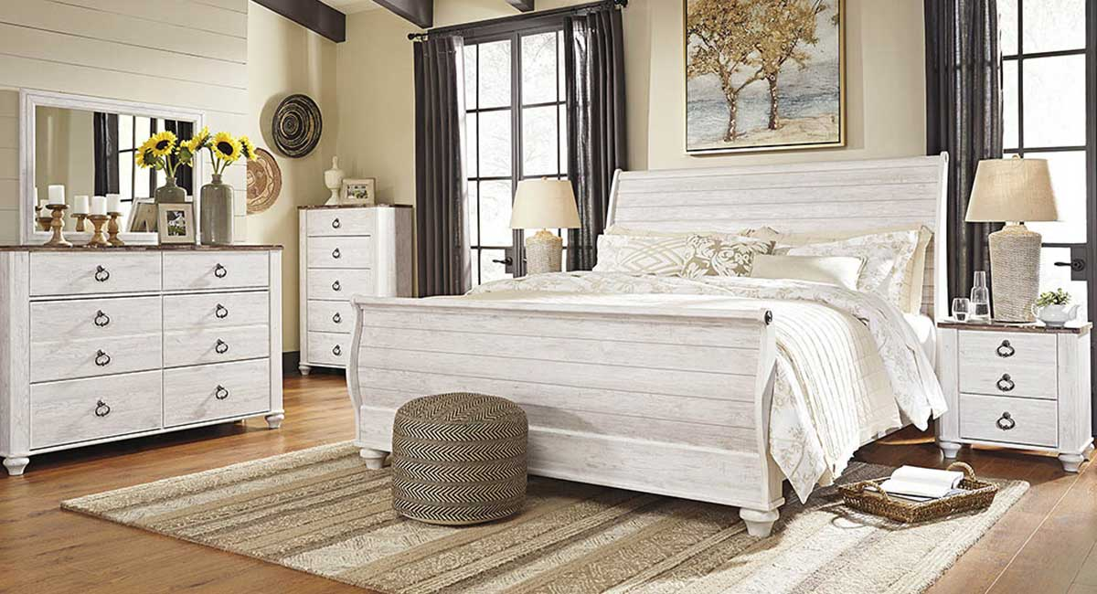 Quality Bedroom Furniture Styles For Sale In St Stephens Church VA - Next bedroom furniture sale